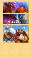 Sonic Jump - Eggman Ending
