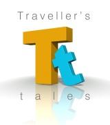 TravellersTalesLogo