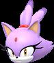 Blaze icon (Mario & Sonic 2016)