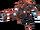 Egg Stinger