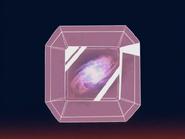 Planet Egg ep 53