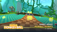 Rumble Ramps 03