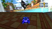 SASASR Whale Lagoon 02