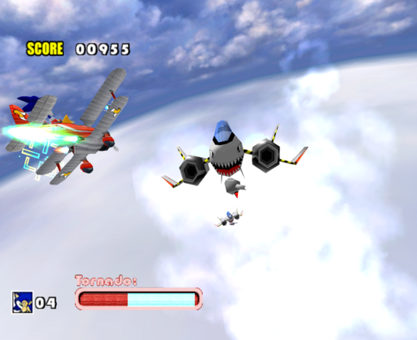 File:SKYCHASE1-8.png