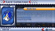 SR2 card 16