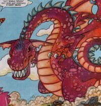 STC94-Dragon