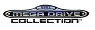 SegaMDCollection Logo