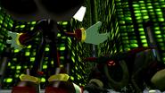 Shadow cutscene 21