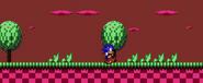 Sonic 2 8bit bad ending 05