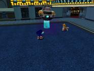 Sonic Adventure DC Cutscene 048