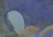 Sonic Adventure opening 15