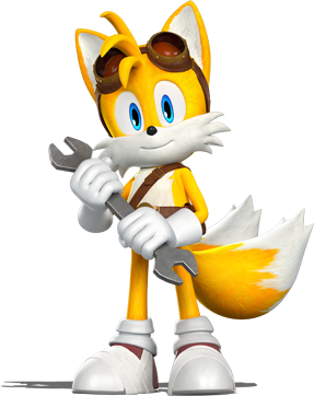 File:Sonic Boom Tails 2.png