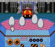 Sonic Gameworld gameplay 41