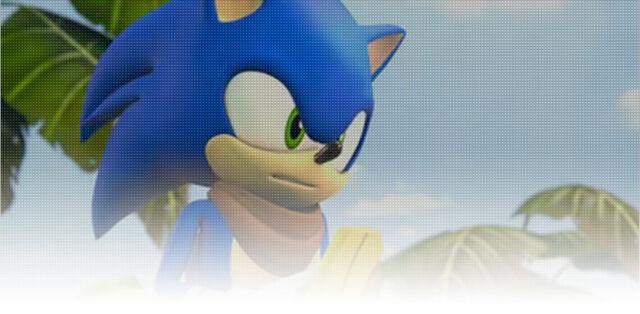 File:Sonic RoL.jpg