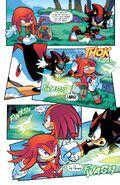 Sonic Universe 069-012
