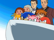 Sonic X ep 47 056