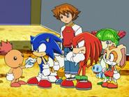 Sonic X ep 69 055