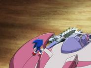 Sonic X ep 72 176