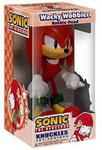 Sonic funko knux