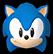 Sonic ikona 14