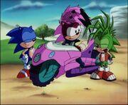 Sonicundergroundcast