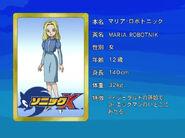 Sonicx-ep37-eye2