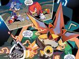 Super Neo Metal Sonic
