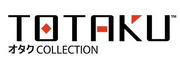 Totaku logo