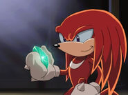 X049knuckles