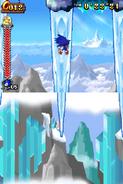 Blizzard Peaks Act 2 06