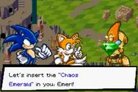 ChaosEmeraldBattle
