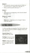 Chaotix 32X US manual-07