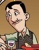 Ciccio Archie