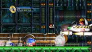 Flying Eggman S4 06