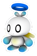 Hero Chao Tweet