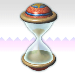 File:Hourglass-Sonic-Runners.png