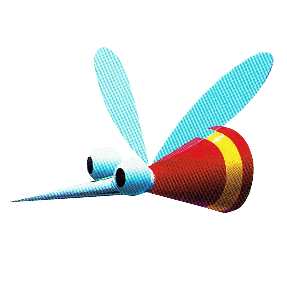 File:Mosqui.png