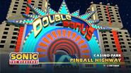 Pinball Highway 01
