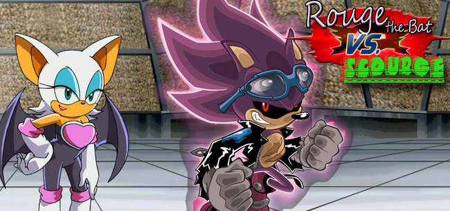 Rouge-and-Scourge-fight