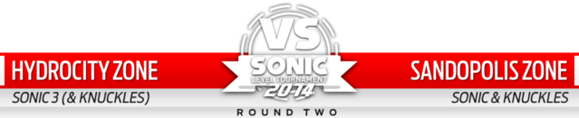 File:SLT2014 - Round Two - HYCI vs SAND.png