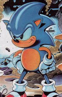 STC71-Sonic
