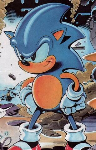 File:STC71-Sonic.jpg