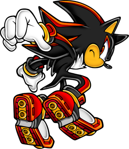 File:Shadow 4.png