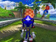 Sonic-heroes-windows-screenshot-close-up-of-sonic-in-seaside-102091