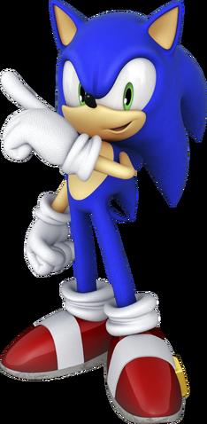 File:Sonic CG27 Chnl.png