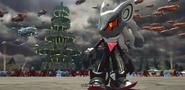 Sonic Forces cutscene 296