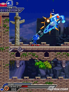 File:Sonic Unleashed Mobile - Image 4.jpg