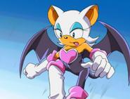 Sonic X ep 48 1905 66
