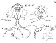 Sonic X new concept art 73
