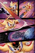 Sonicadventures2.5aplhapage4